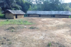 School-at-Shabunda